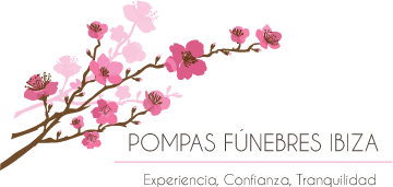 POMPAS FÚNEBRES IBIZA